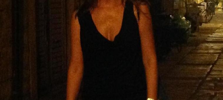 Renata Mladenovic, Multiple Skerose, 10/2018